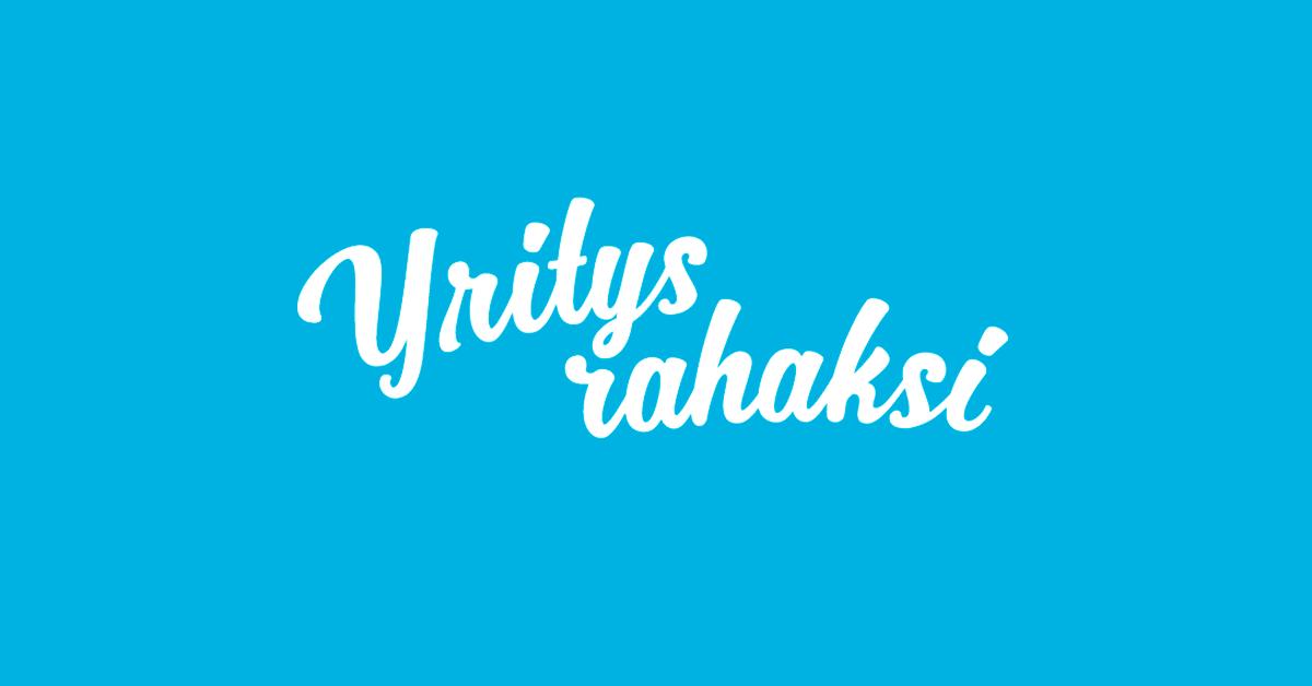 suomen yritysmyynti Seinajoki
